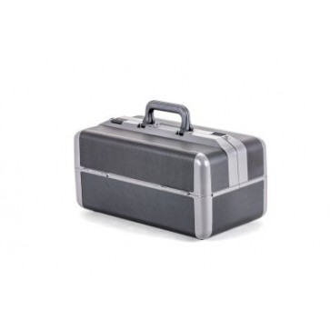 Kofer za liječnika Dürasol Ideal
