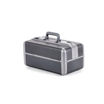 Kofer za liječnika Dürasol Ideal | Crna - Mala