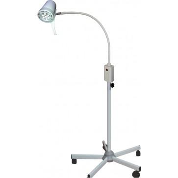 LED pregledna svjetiljka KS-Q7
