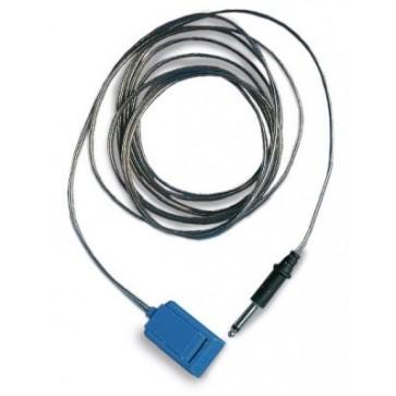 Silikonski kablovi LBR320