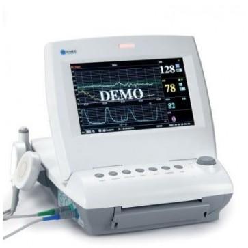 Fetalni monitor F6 TWIN TOCO