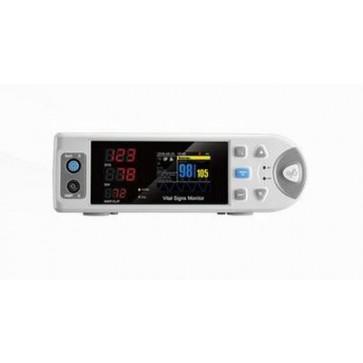 Monitor vitalnih funkcija MD2000B