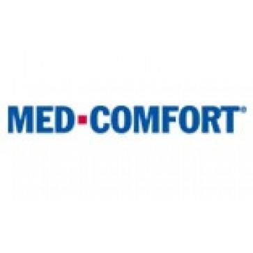 Med-Comfort čašica za lijekove s mjericom | 30 ml