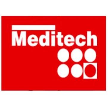 Rezervna manžeta za Meditech holtere | Dječja manžeta