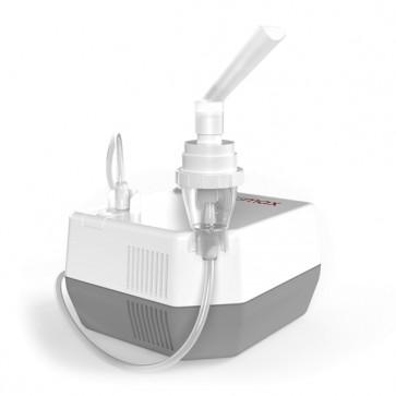 "Rossmax NB60 ""Qutie"" Super mini piston nebulizer"