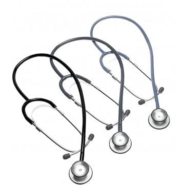 Riester Duplex stetoskopi za odrasle i djecu