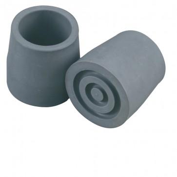 Rezervne gume za Moretti Click hodalice