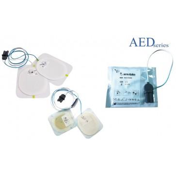 Jednokratne elektrode za odrasle, Ami Italia