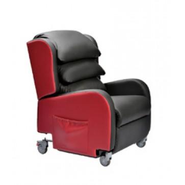 Rise porter chair - lift fotelja