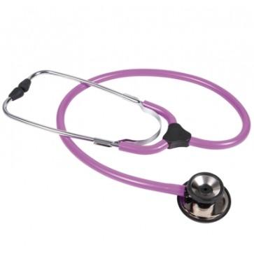 Stethoscope KaWe Colorscop Duo, Pink