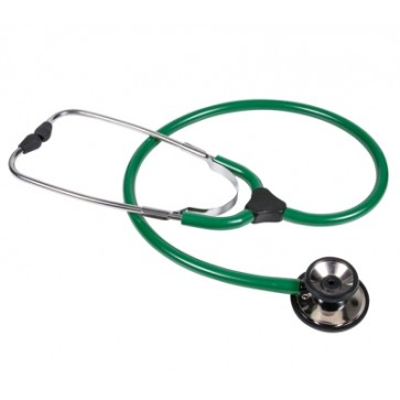 Stethoscope KaWe Colorscop Duo, Green