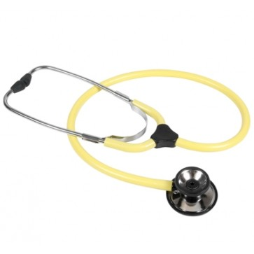 Stethoscope KaWe Colorscop Duo, Yellow