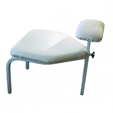 Rexmobel pedicure foot rest (Delivery within 10 days)