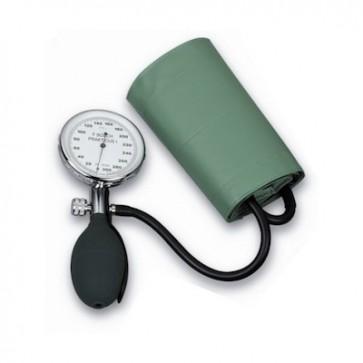 Bosch Prakticus Sphyhmomanometer, Green