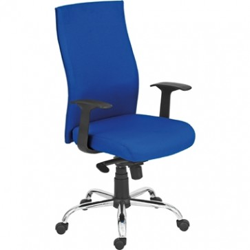 Texas Multi Office Chair (Delivery within 5 days)
