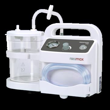 Rossmax V3 Suction unit