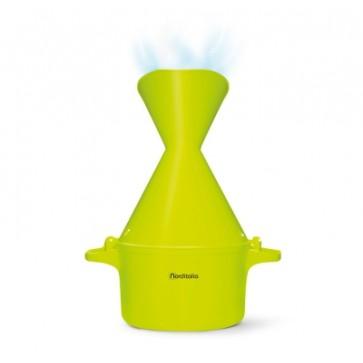 Rossmax NE100 Piston Nebulizer