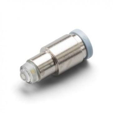 Zamjenska LED žaruljica za Welch Allyn MacroView otoskop
