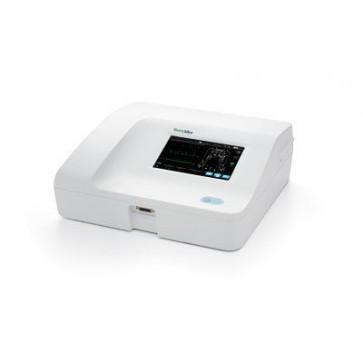 CP 150™ EKG uređaj