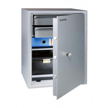 Security Safe, Safety class A (Delivery 3 days)