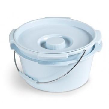 Zamjenska posuda - toaletni stolac RP780 | Moretti