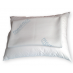 Hypoallergenic pillow + anti-allergy pillowcase (Delivery within 10 days)