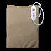 Rossmax heating pad (40x60 cm)