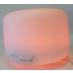 Cromo Light Aromatherapy Diffuser