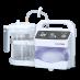 Rossmax V5 Suction Unit