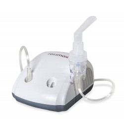 Rossmax NE100 Piston Nebulizer