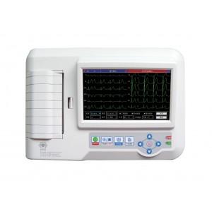 Contec ECG CMS 600 G