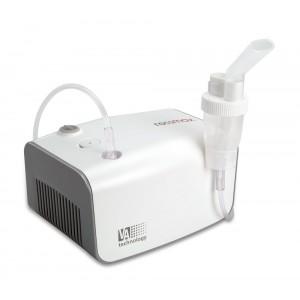 Rossmax NB500 Heavy duty piston nebulizer