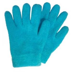 Gel rukavice za intenzivnu hidrataciju