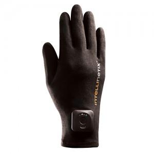 Terapijske vibracijske rukavice za artritis tegobe | S
