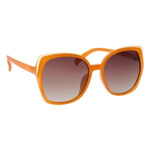 Sunčane naočale Brilo   RES104-2