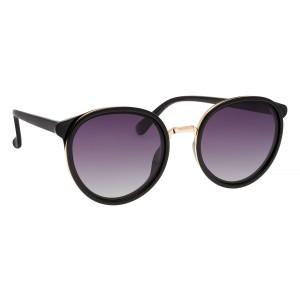 Sunčane naočale Brilo   RES318-1