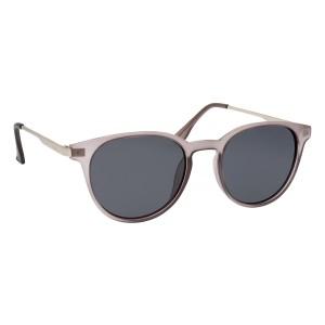 Sunčane naočale Brilo | RES718-1