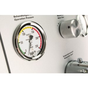 Uređaj za hidrokolonsku terapiju Colon Hydromat Standard