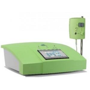 Uređaj za terapiju ozonom/kisikom Hyper Medozon Comfort
