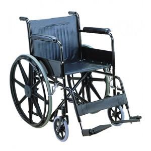 Invalidska kolica JNEC-809B