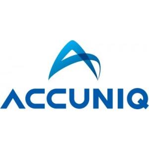 Profesionalni tlakomjer ACCUNIQ BP500