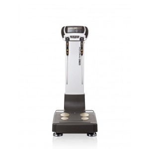 Body Composition Analyzer ACCUNIQ BC720