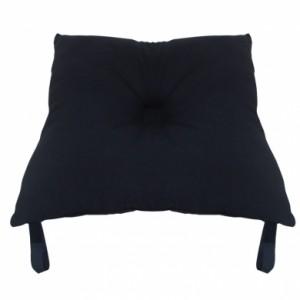 Antidekubitalni jastuk s laganim udubljenjem u sredini