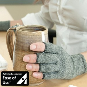 Rukavice za artritis tegobe | L