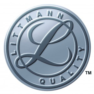 Littmann stetoskop Classic III - poseba serija