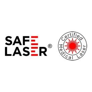 Safe Laser 1800 - za profesionalnu i kućnu upotrebu pri fizioterapiji