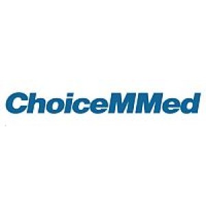 Ultrazvučni MESH inhalator ChoiceMMed