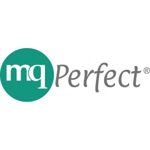 Ekskluzivni štapovi | mq Perfect