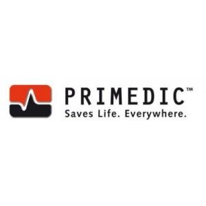 Primedic HeartSave PAD Trainer
