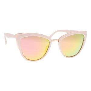 Sunčane naočale Brilo | RES274-2